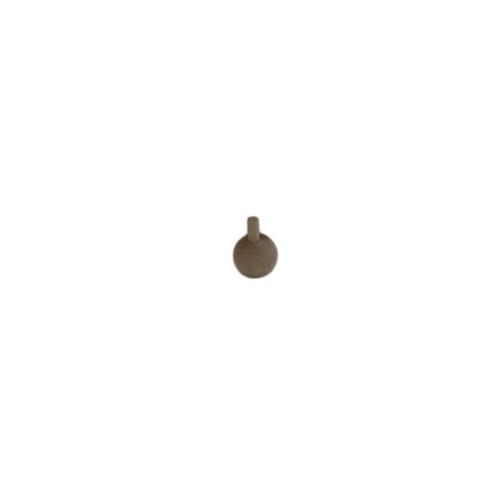 Ball Foot - Small