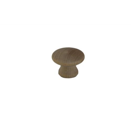 Medium Shaker Knob