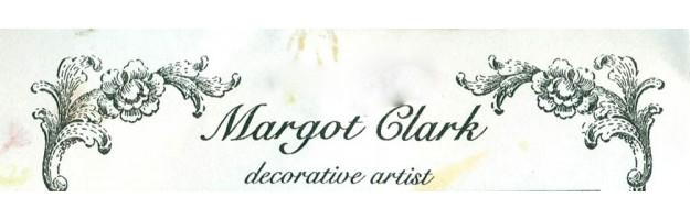 Margot Clark