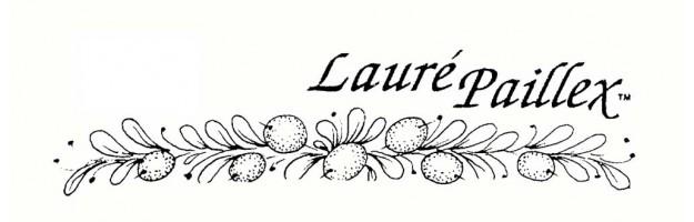 Laure Paillex