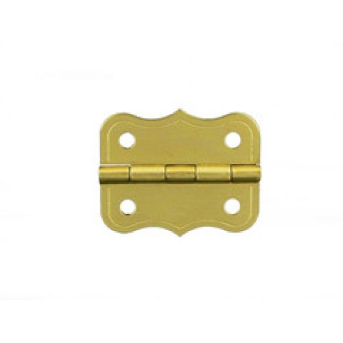 "1"" Butterfly Hinge"