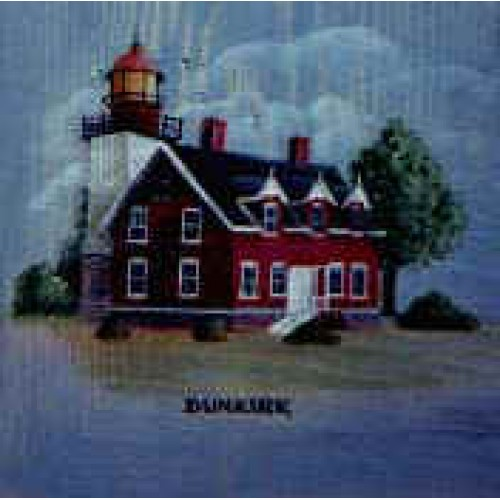 Lake Erie Lighthouses
