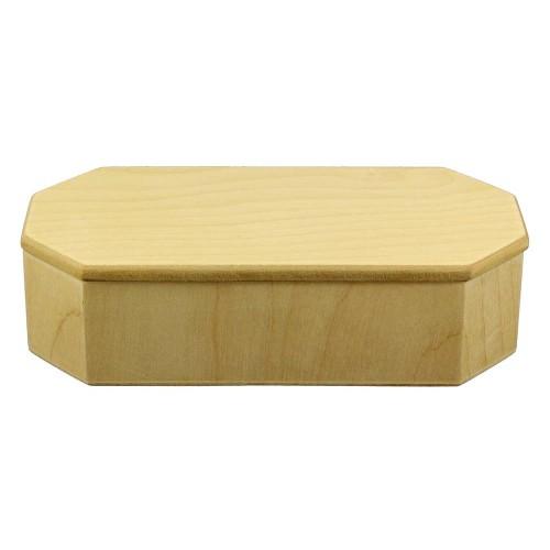 201-01 Gift Box