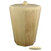 Veggie Bucket Box