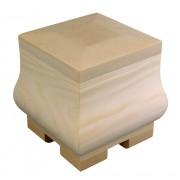 Briscott Bay Box