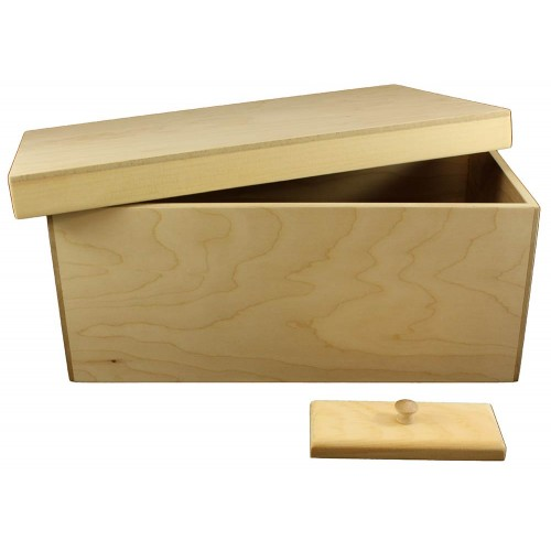 Humpty Dumpty Box