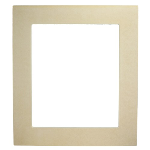Rectangle Frame 1