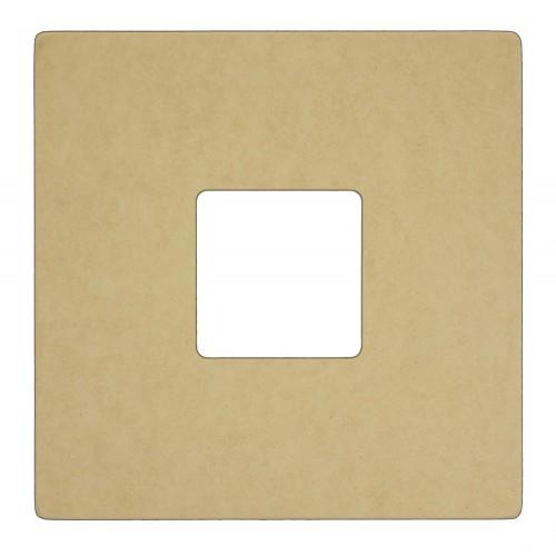 Square Frame 3
