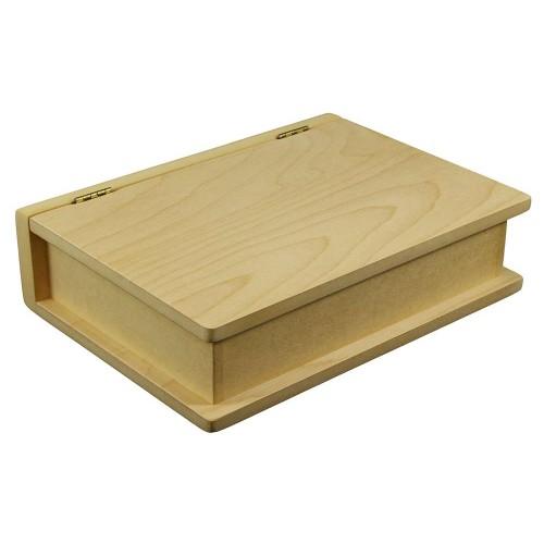 Book Box - Small